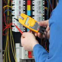 Elektrik Arıza Servisi