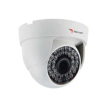 TK-1502 AHD 5.0 MP Dome Kamera