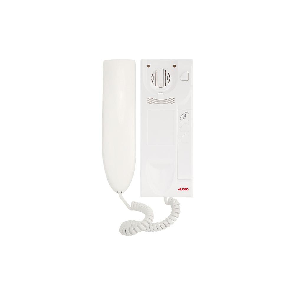 ET 300 Telefon (Kapıcılı)