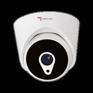 TK-2202 IP 2.0 MP Dome Kamera