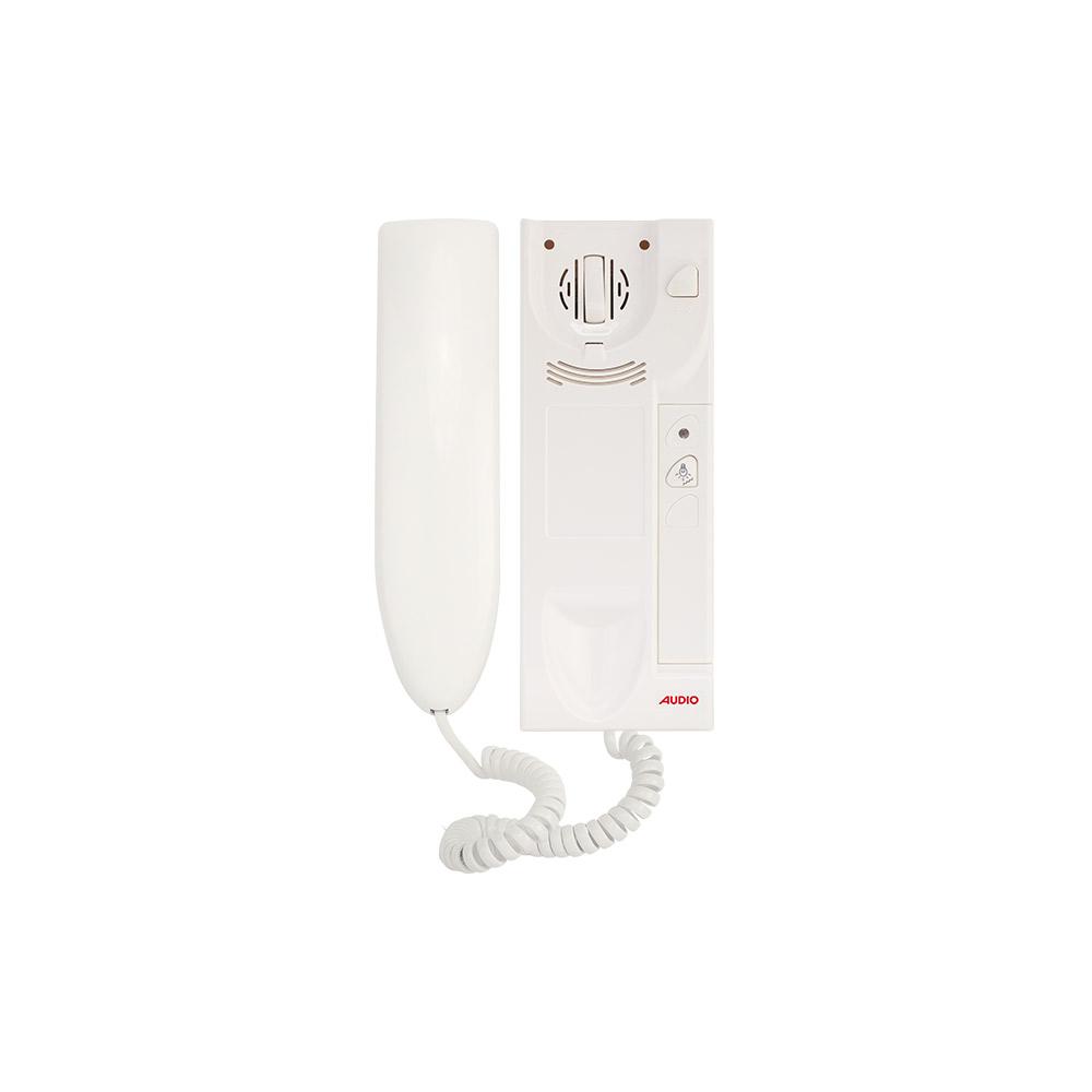 FT3 Kapıcı Telefonu