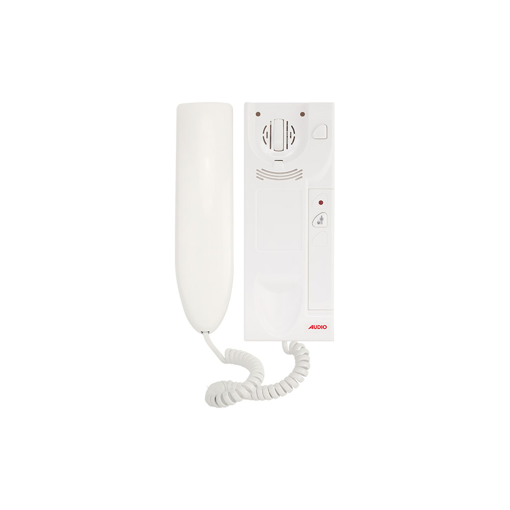 FT 301 Telefon (Kapıcılı)