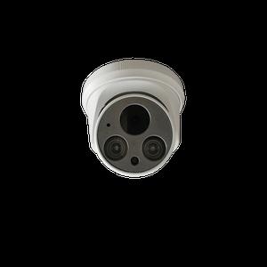 TK-2214 PoE'li IP Dome Kamera